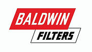 filtration Baldwin