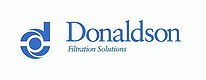 filtration Donaldson