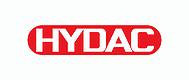 filtration Hydac