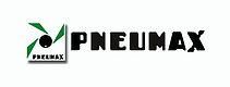 pneumatique Pneumax