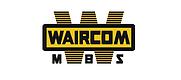 pneumatique Waircom