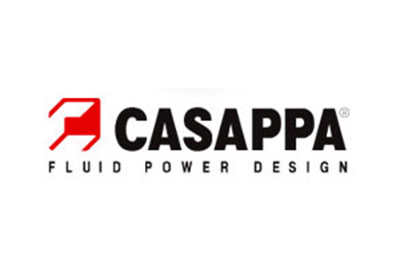casappa-logo.png