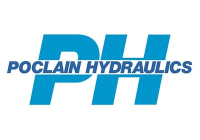 poclain-hydraulics-logo.png