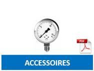 accessoires-hydraulique-pdf.jpg