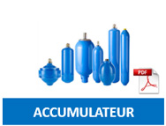 accumulateur-hydraulique-pdf.jpg