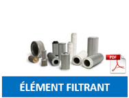 element-filtrant-pdf.jpg