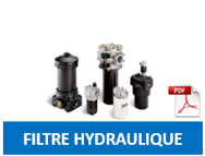 filtre-hydraulique-pdf.jpg