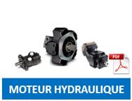 moteur-hydraulique-pdf.jpg