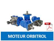 moteur-orbitrol-direction-pdf.jpg