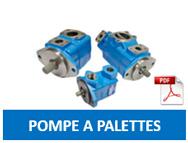 pompe-a-palettes-pdf.jpg