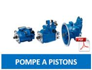 pompe-a-pistons-pdf.jpg