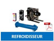 refroidisseur-hydraulique-pdf.jpg