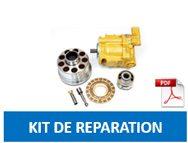 reparartion-hydraulique-pdf.jpg
