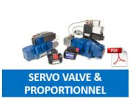 servo-valve-hydraulique-pdf.jpg