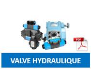 valve-hydraulique-pdf.jpg