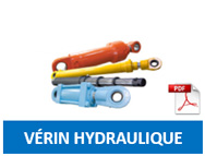 verin-hydraulique-pdf.jpg