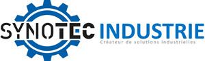 Logo-Synotec-industrie-web.jpg