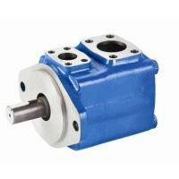 Pompe hydraulique 45V60A-86C22R