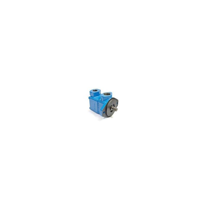 EATON VICKERS Pompe hydraulique 20V, 25V, 35V, 45V - En