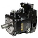 Pompe hydraulique PV270R9K1T1WZLCK0069 - Parker