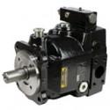 Pompe hydraulique PV270R9L1D1N2CCK0166 - Parker
