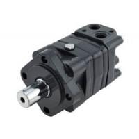 Moteur hydraulique OMS 315 H  - 151F0373 - Danfoss