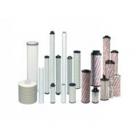Élément filtrant 1318028 - 1500D010ON/-V - Hydac