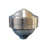Accumulateurs sphériques AS00 20 - code 060932 - HYDRO LEDUC