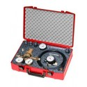 Hydac - 3008015 / FPU-1-350/010F2,5G10A3K