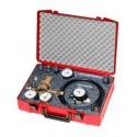 Hydac - 2116149 / FPU-1-350/400A3 (ohne Schlauch)