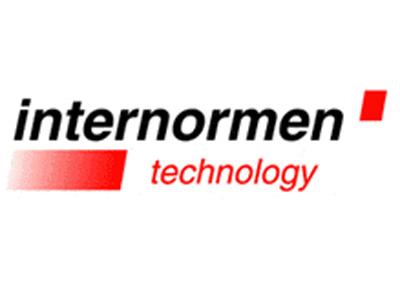 Logo Internormen