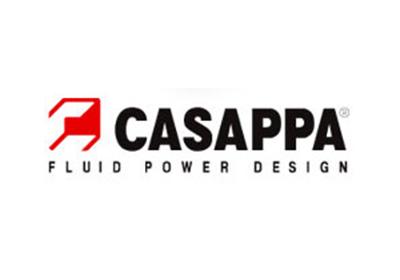 Logo Casappa