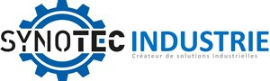 Synotec Industrie